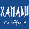 Xanadu Coiffure SA