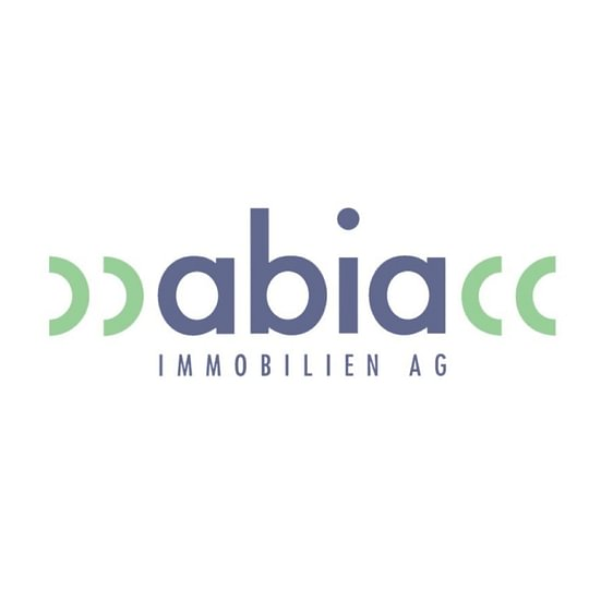 Abia Immobilien AG