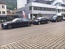 Balmer Taxi GmbH