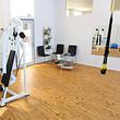 Physiotherapie Schaffhausen GmbH