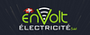 EnVolt Electricité Sàrl