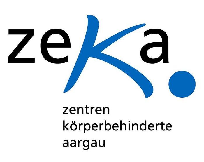 zeka kontor