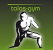 talos-gym GmbH