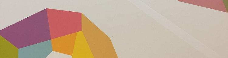 Hagmann Siebdruck GmbH