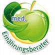 www.metabolicbalancezuerich.info