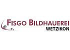 FISGO - BILDHAUEREI, Fischer & Govoni AG