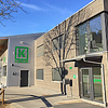 Klingler Heizung Sanitär Solar GmbH in Schaffhausen, Wohnungslüftung