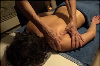 Massage classique bien-être ou sportif !!!