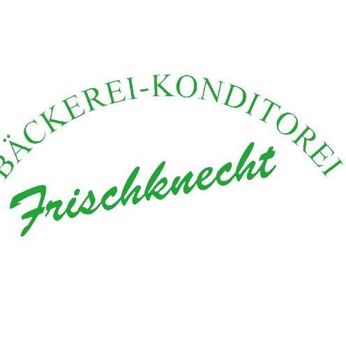 Bäckerei Konditorei Frischknecht