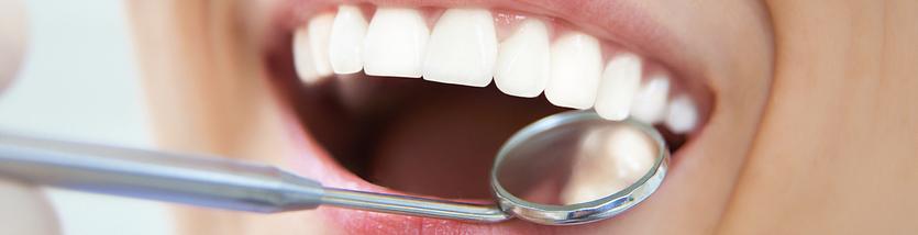 Denta Brice Centre Dentaire