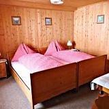 Passhotel Flüela-Hospiz