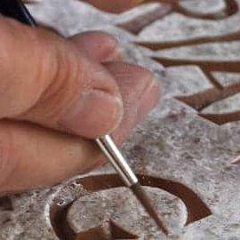 Fausch Bildhauer