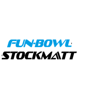 FUN BOWL Stockmatt