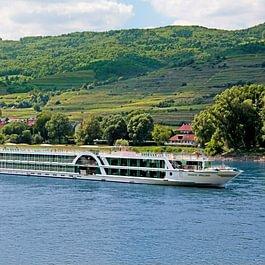Lüftner Cruises