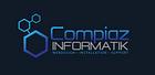 Compiaz Informatik
