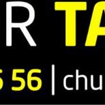 Emser Taxi