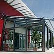 Storenservice Fluri GmbH