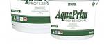 Aquaprim Professional | Innen