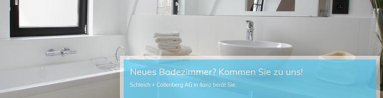 Schleich + Collenberg AG