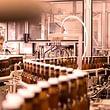 Brauerei H. Müller AG