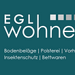 Egli Wohnen AG, Oberaach