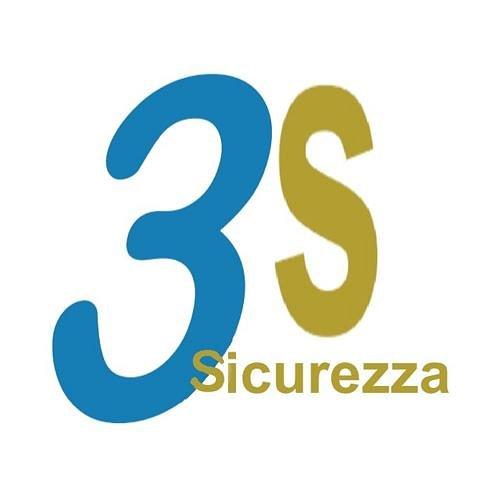 3S.SICUREZZA TICINO SA