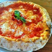 Neapolis La Taverna di Lucullo