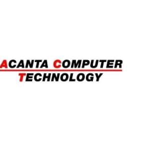 Acanta Computer Service und Support - Beratung und Verkauf