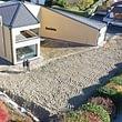 Villa ossature bois Grimisuat