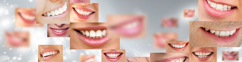 Dr méd. dent. Bezos Vincent