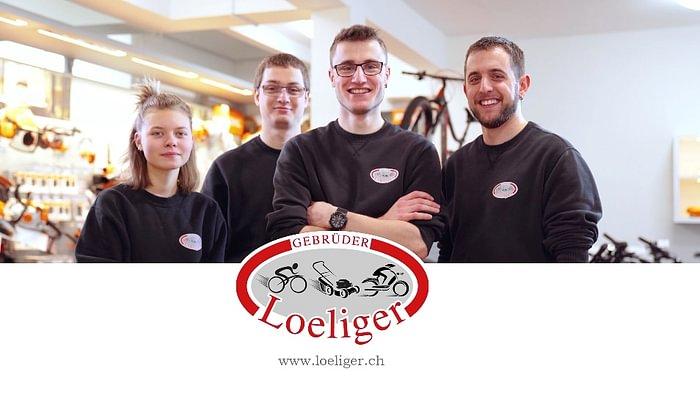 Gebrüder Loeliger GmbH