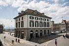 Helmhaus Zürich
