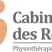 Cabinet des Remparts Sàrl - Physiothérapie, massage