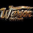Gulf Bekleidung, Warson Motors, Goodyear Bekleidung, Autoelektro Messerli Worb
