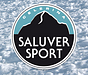 Saluver Sport