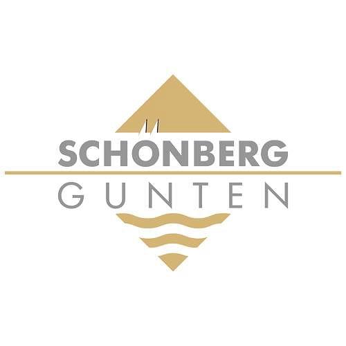 Klinik Schönberg AG