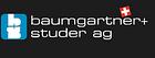 Baumgartner + Studer AG