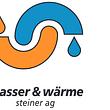 Wasser & Wärme Steiner AG