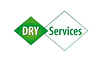 Dry Services