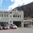 Auto MAZ AG