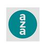 AZA - Augenärzte Zentrum Aarau