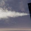 Sicherheitsnebel Nebelmaschinen