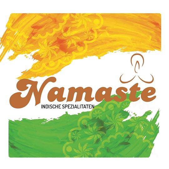 Namaste Schiffli