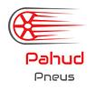 PAHUD PNEUS