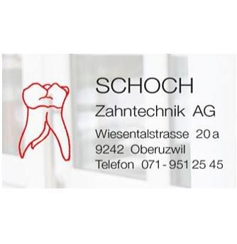 Schoch Zahntechnik AG