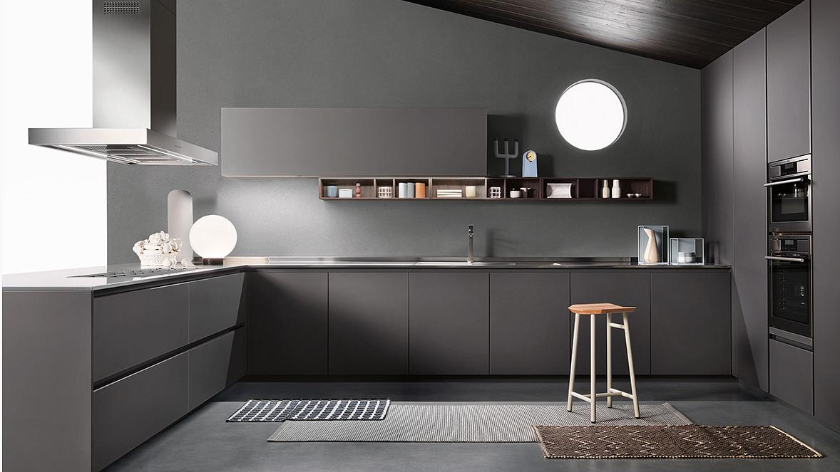 werder k chen ag in cham adresse ffnungszeiten auf einsehen. Black Bedroom Furniture Sets. Home Design Ideas