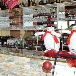 Restaurant Alpenzeiger