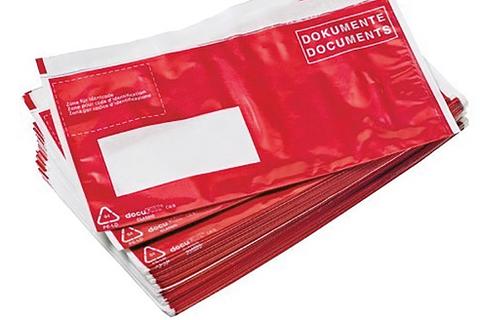 Dokumententaschen - Begleittaschen