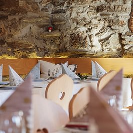Restaurant Hofbeizli Runggalina