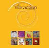 Atelier Vibraction